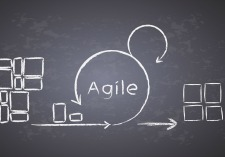 Agile scrum framework 4 ways to create high quality software part 2