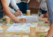 Collaborative_Design_Feedback_Lab.jpg