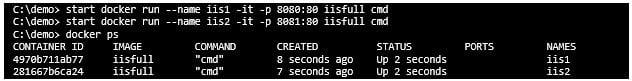 Agile DevOps Image 3