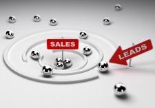 Lead_Generation_Strategy_Blog.jpg