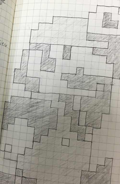 Mario_10.jpg