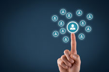 Content Personalization Strategy