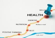 Corporate_Wellness