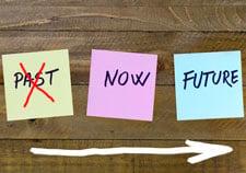agile-past-present-future.jpg