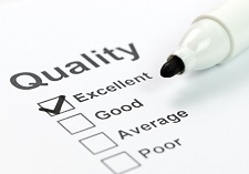 Why Quality Assurance is Imperative to Your Organization