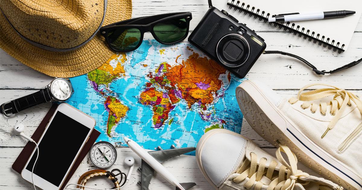 travel_blog_1200x630